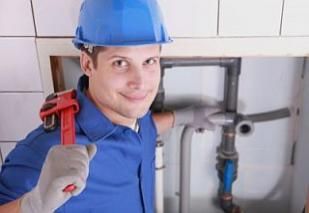 Jack is one of our Richland Hills plumbers and he is specialized in repiping